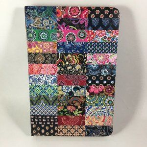 Vera Bradley 100th Anniversary L/E Journal